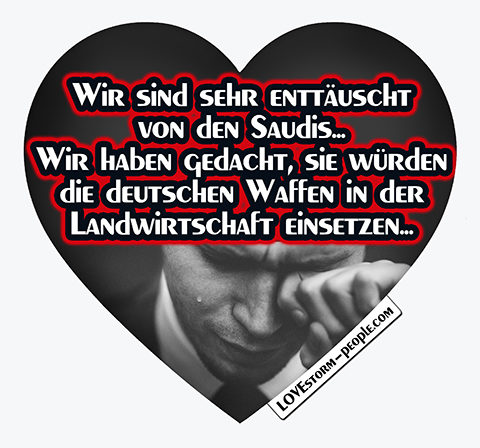 LOVEstorm Herz ❤ 416