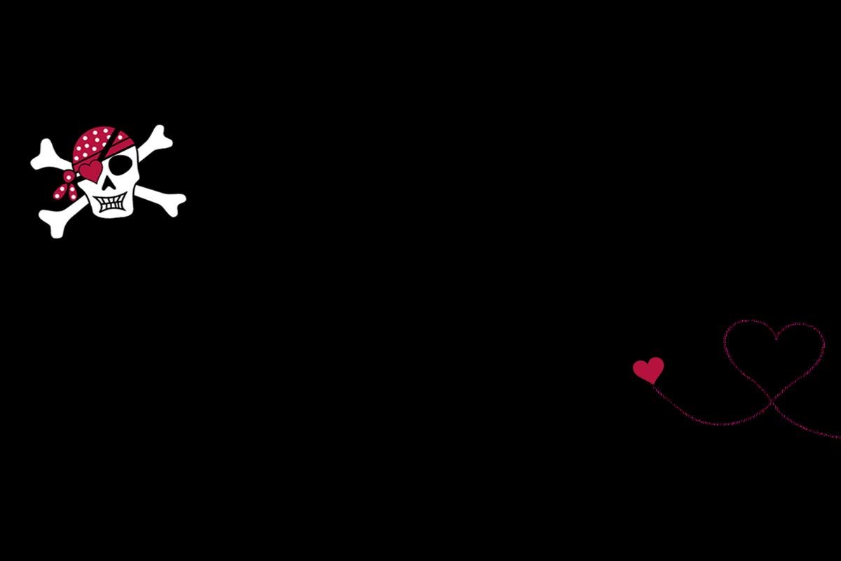 love-storm-donate-mobile