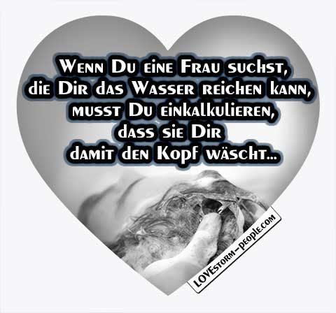 LOVEstorm Herz ❤ 363