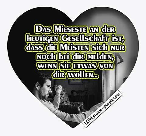 LOVEstorm Herz ❤ 434