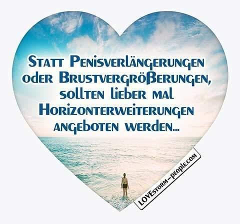 LOVE storm Herz ❤ 445