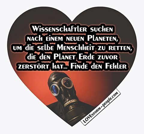 LOVEstorm Herz ❤ 451