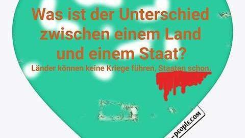 LOVEstorm Herz 1 – E.Hauck