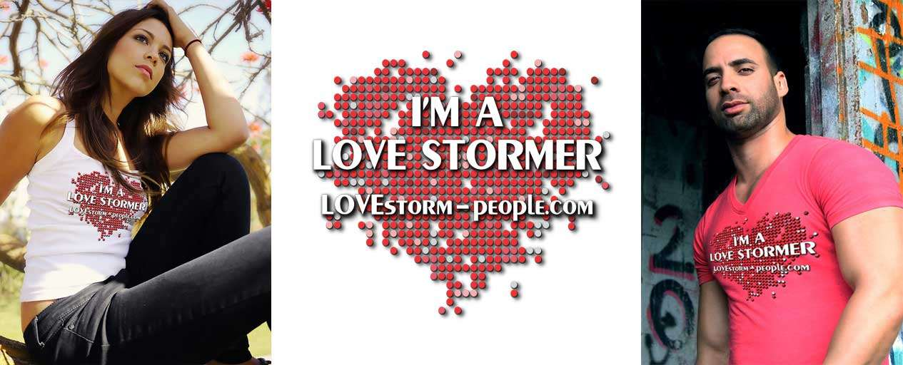 lovestorm-people-shop-4